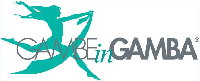 Gambe in Gamba Magazine: dai ritmo alle tue gambe!